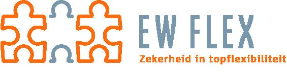 EW-FLEX logo